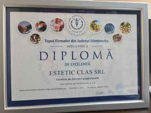 cursuri-specializare-estetic-clas