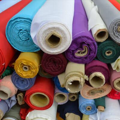 confectioner-produse-textile