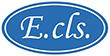 estetic-clas-logo